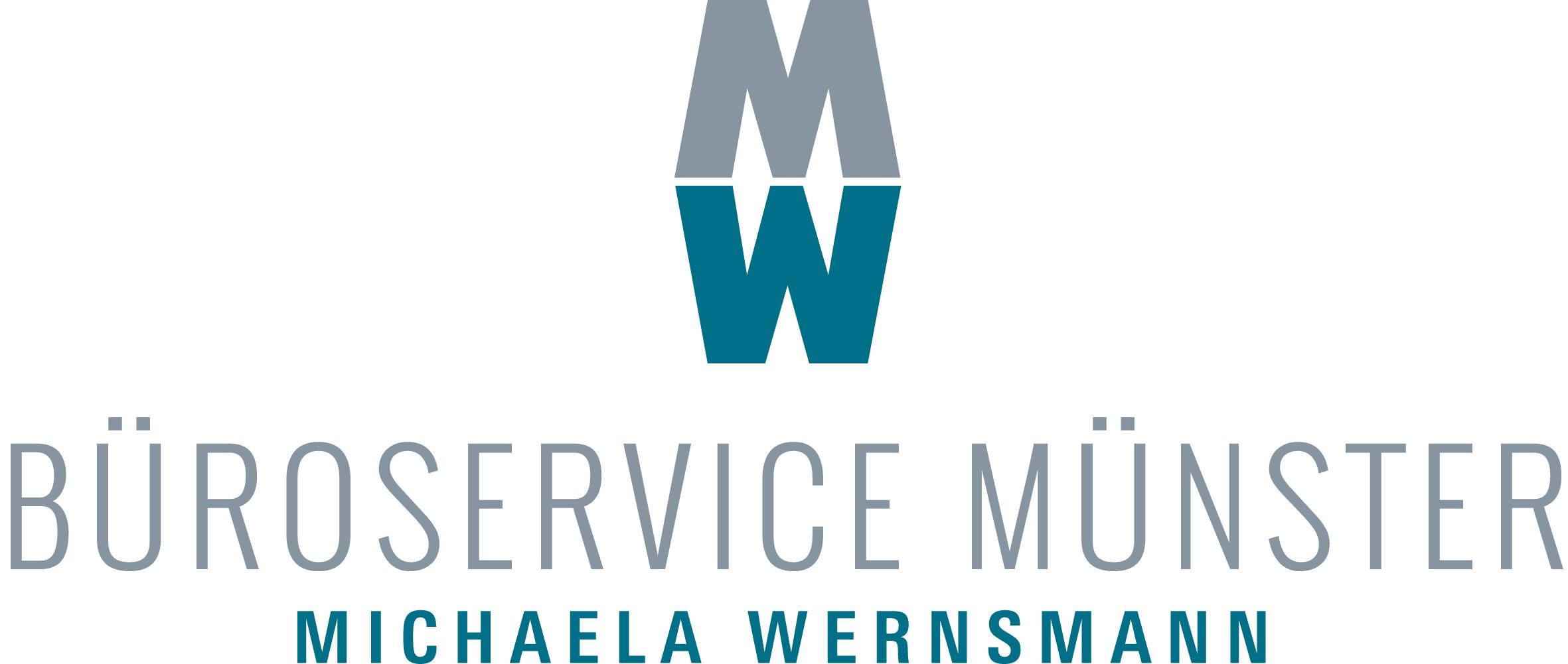Büroservice Münster
