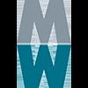 Büroservice Münster GmbH Logo
